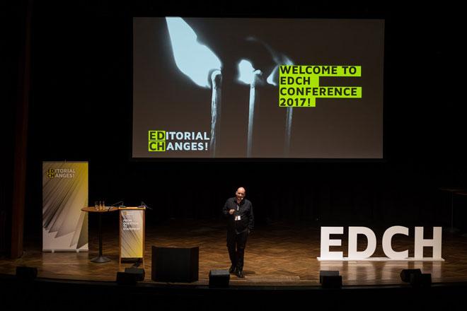 EDCH 2017