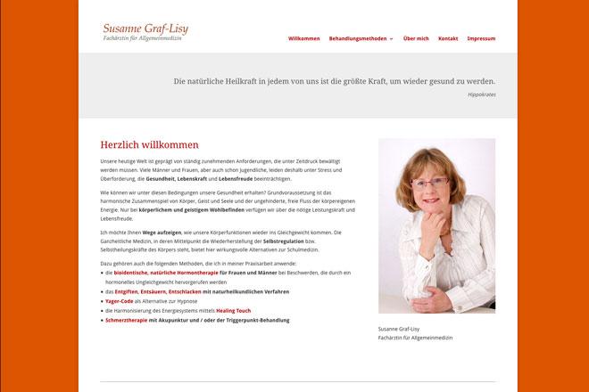 Susanne Graf-Lisy